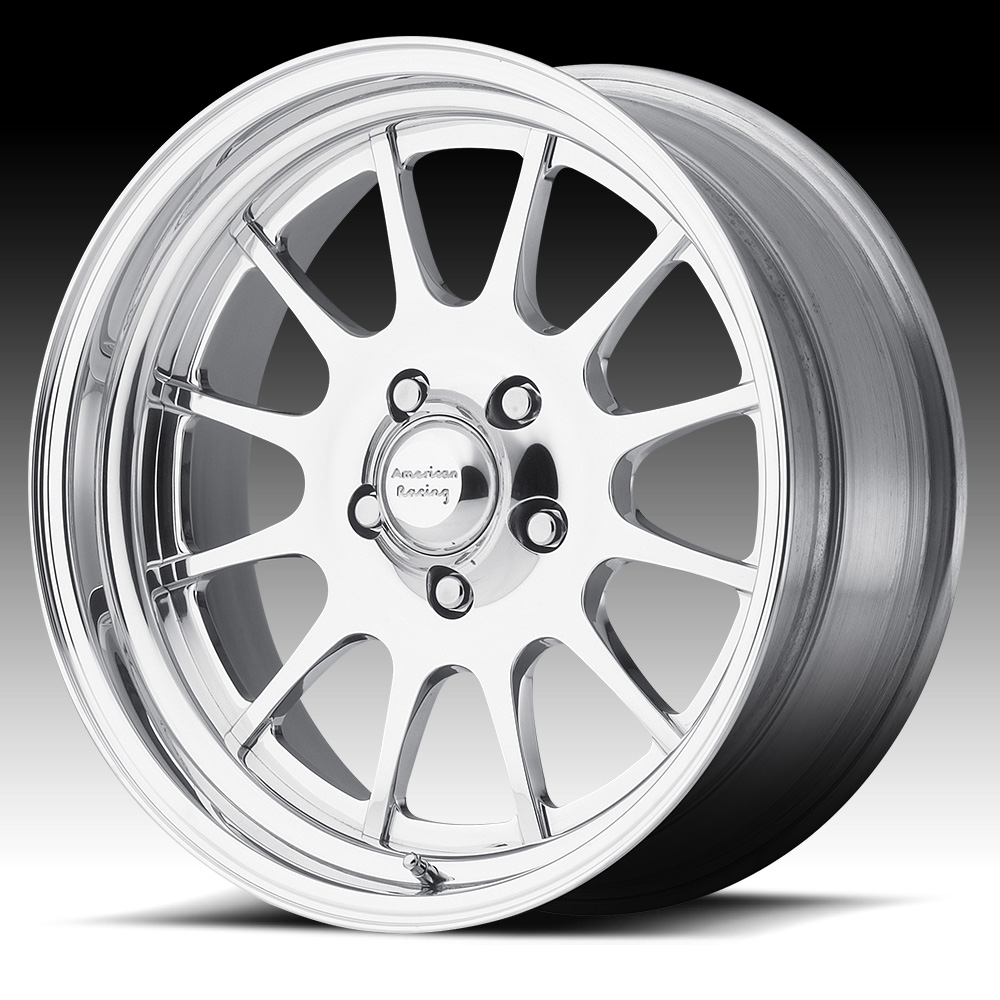 American Racing Torq Thrust M Wheels Chrome Rims Html Autos Weblog