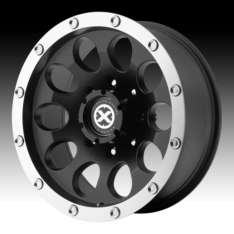atx 186 slot wheels