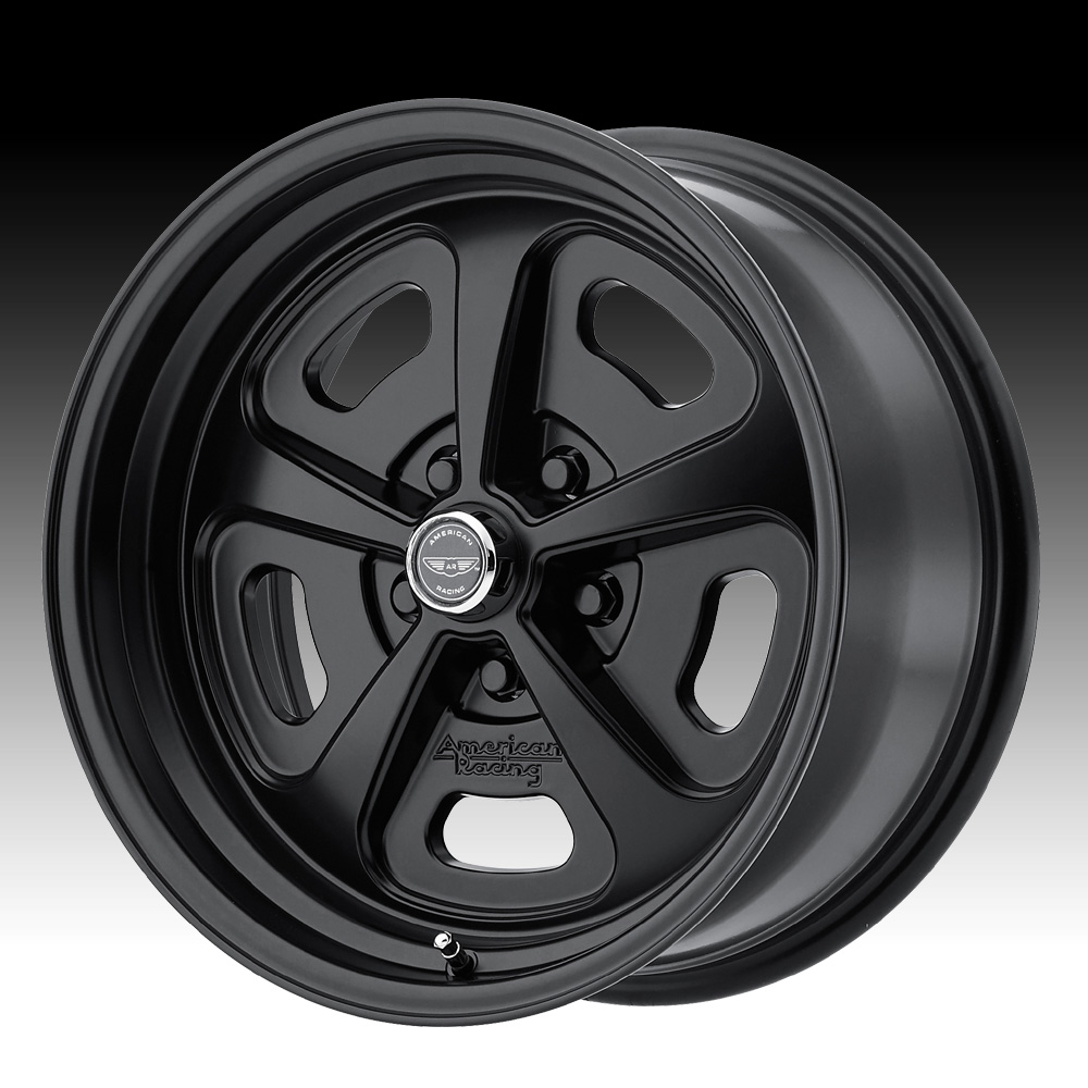 All American Eagle Custom Chrome Wheels Sold Through Our Whole Distributors