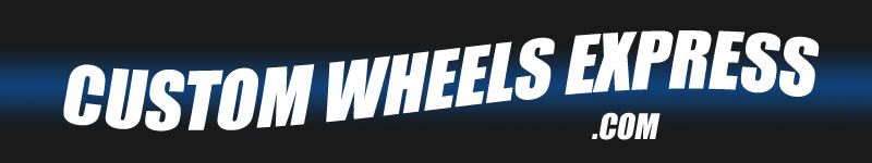 Custom Wheels Express