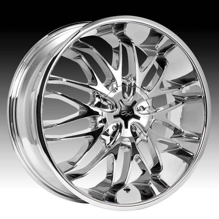 chrome wheels for cars - Pokemon Go Search for: tips ...
