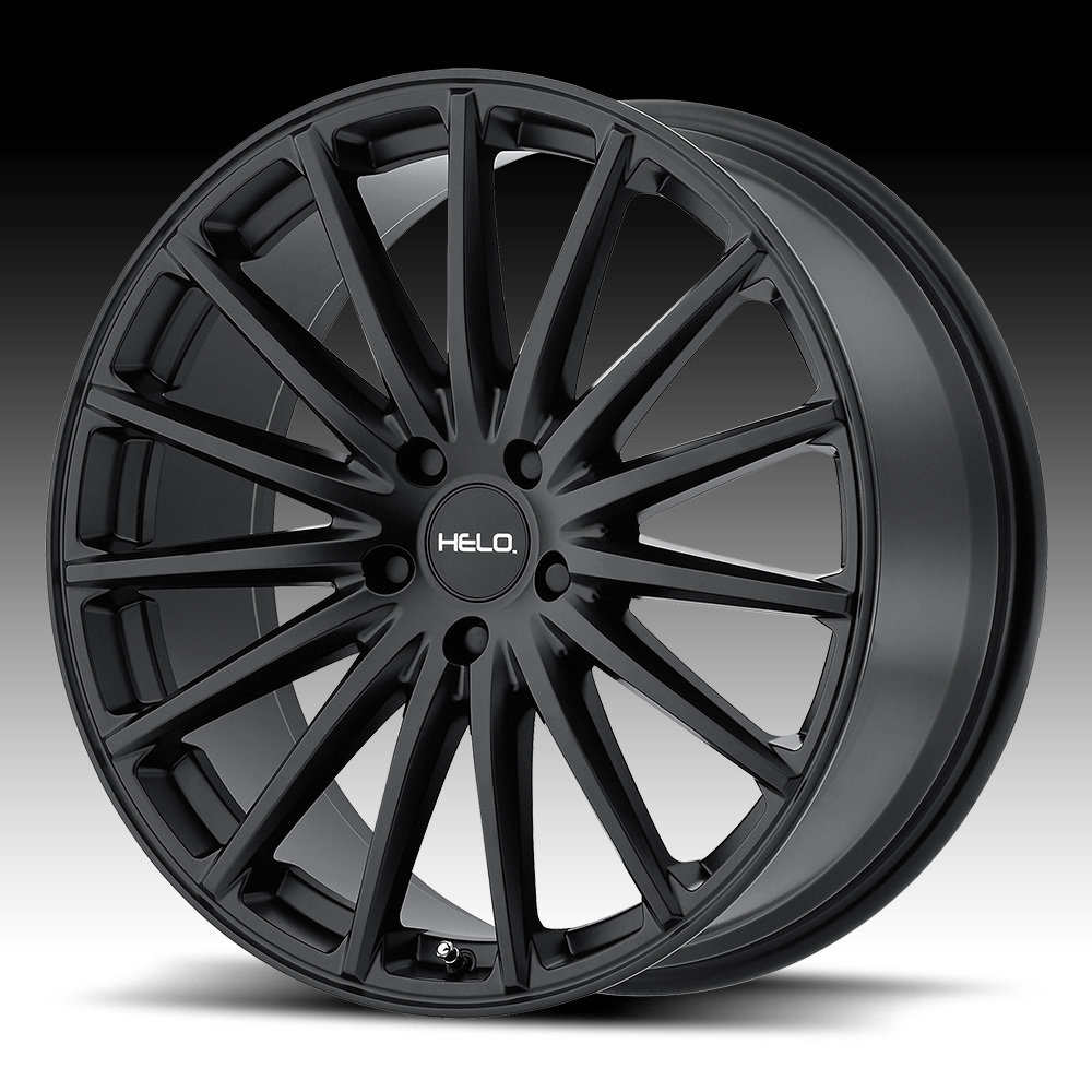 Truck Wheels Rims For Sale And 40 Cash Back Autos Post