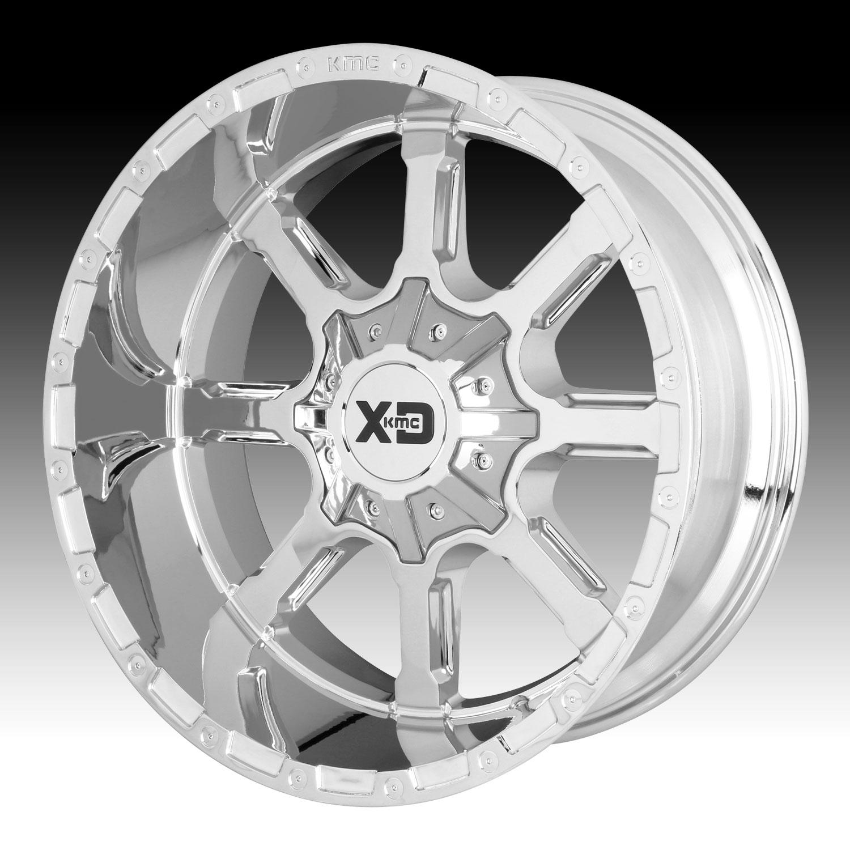 "KMC XD Series Gloss Black Center Cap 5.75/"" for 5x5.5 XD800 Misfit XD798 Addict"