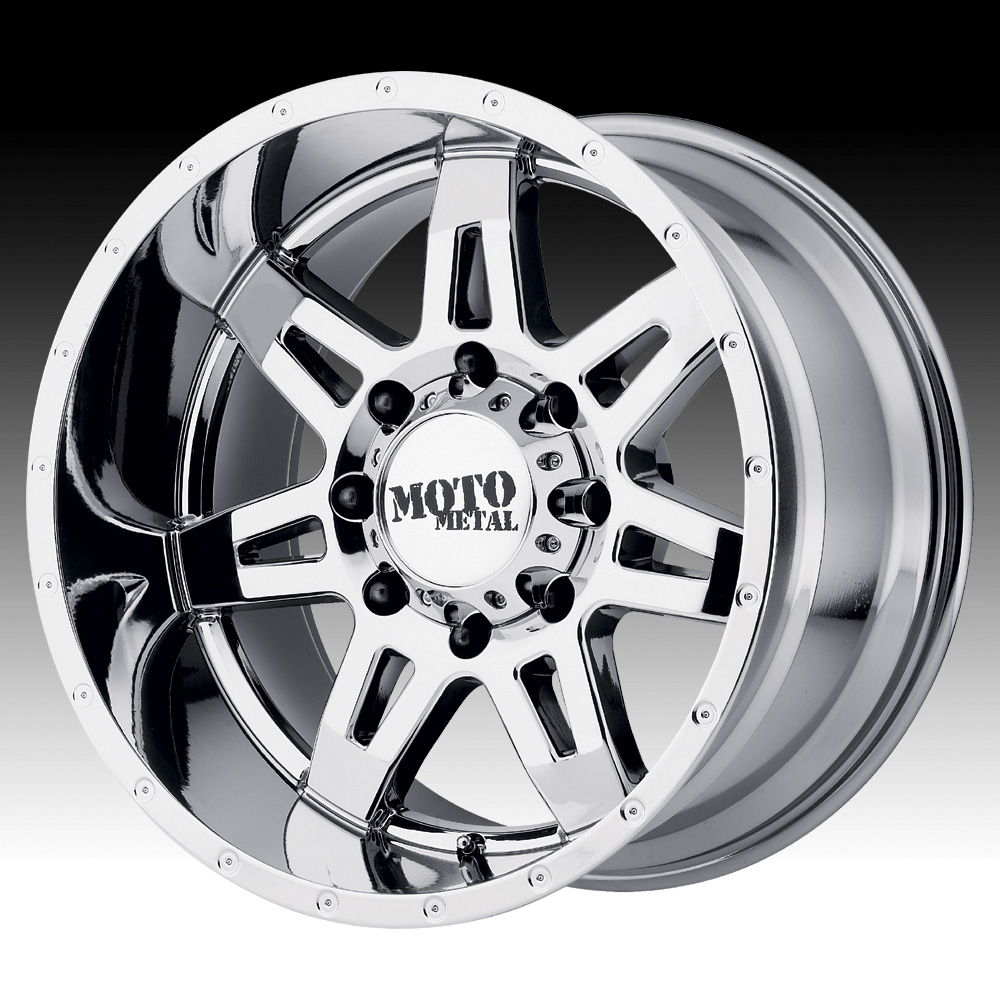 moto metal rims. moto metal mo975 chrome custom wheels rims click to enlarge