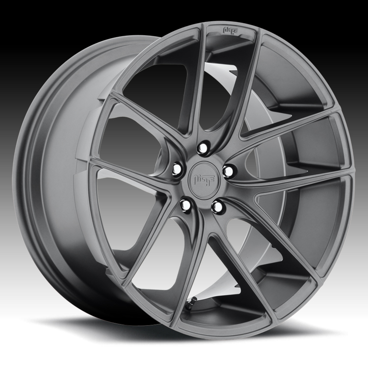 ('14-'18) '14 XT Aftermarket Rims And Tires