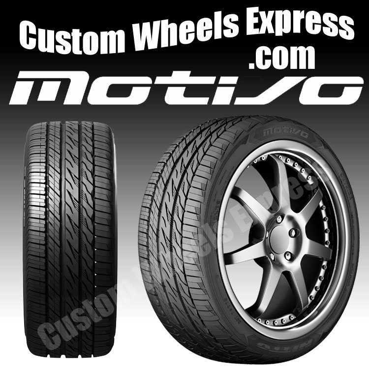 225 45zr17 94w xl nitto motivo uhp a s tires 17 nitto motivo custom wheels express. Black Bedroom Furniture Sets. Home Design Ideas