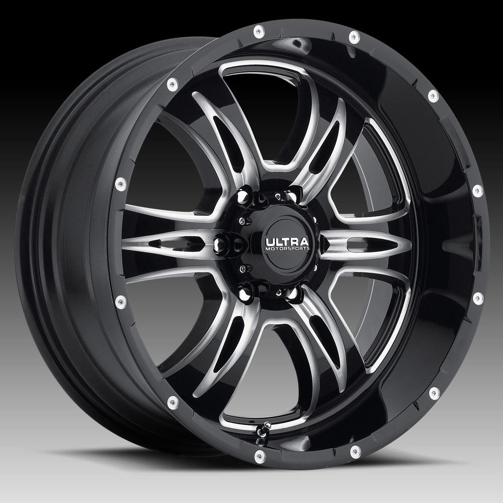 Custom wheels rims ultra custom wheels custom wheels express