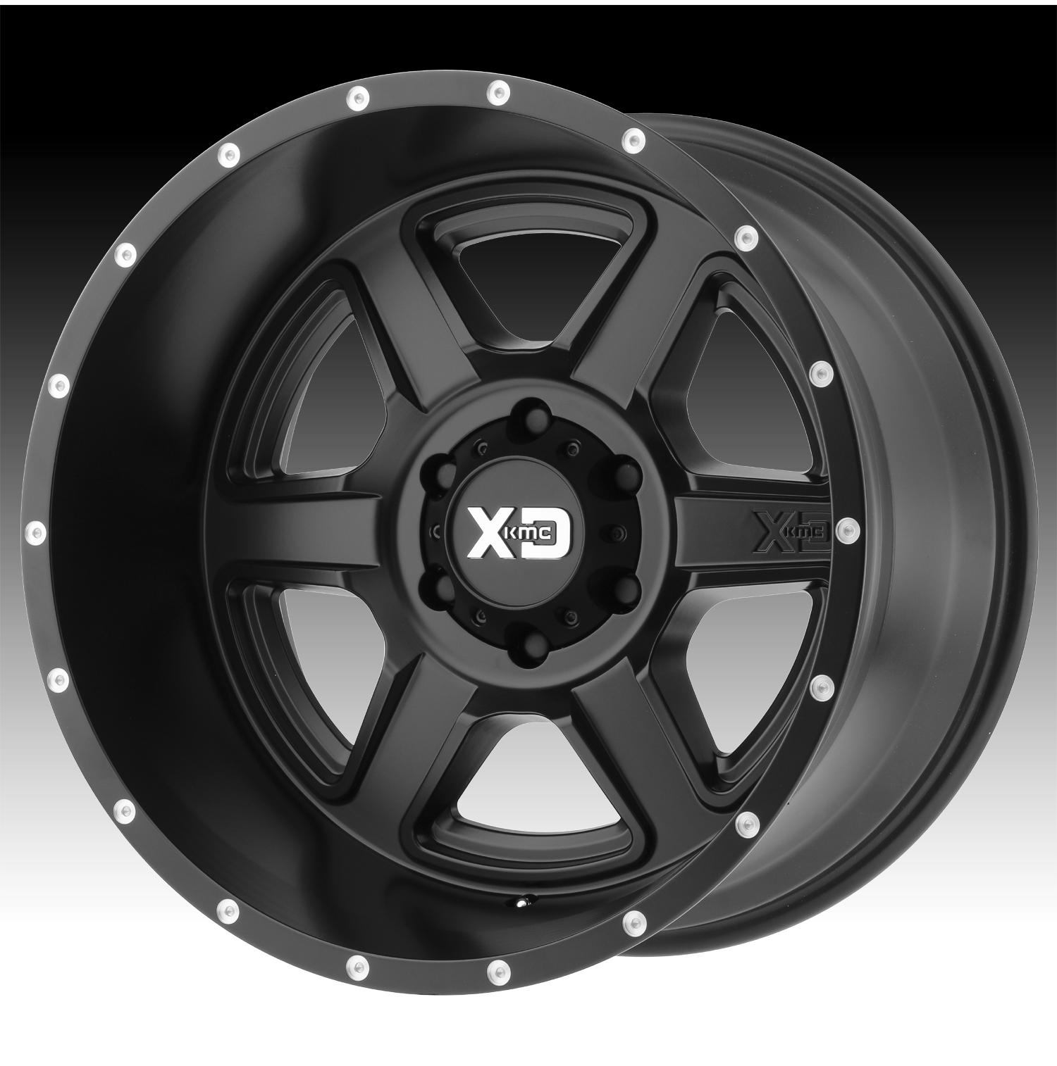 El Paso Auto Wheels Tires By Owner Craigslist Autos Post