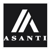 Asanti Black Label