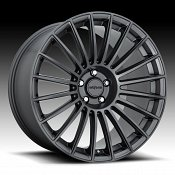 Rotiform BUC R154 Matte Anthracite Custom Wheels Rims