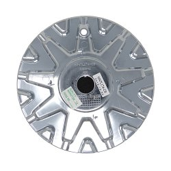 CAP-408R / Motiv 408CB Millenium Bolt-On Center Cap 2